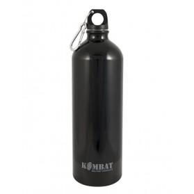 Hliníková fľaša na vodu - 1000 ml