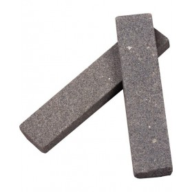 Brúsny kameň na nože