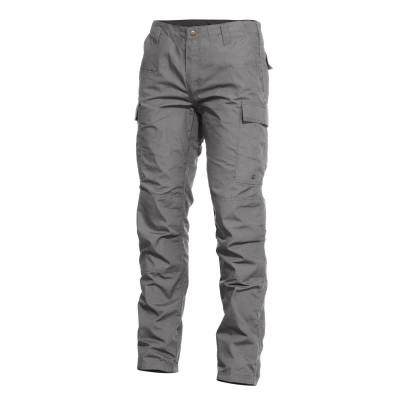 Nohavice PENTAGON BDU 2.0 šedé