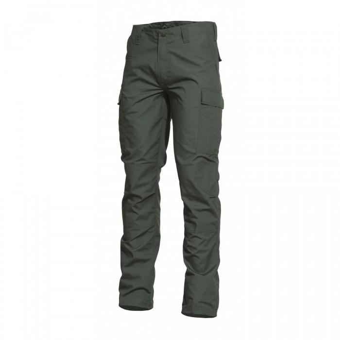 Nohavice PENTAGON BDU 2.0 zelené
