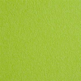 Karimatka dvojvrstvová 10, hráškovo-zelená