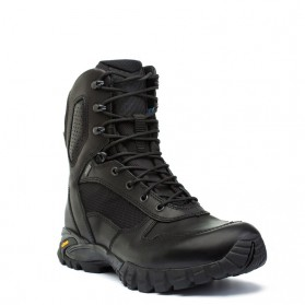 Obuv BOSP Tactical Army Black