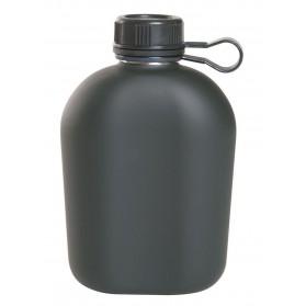 Fľaša hliníková ARMEE PROFESIONAL