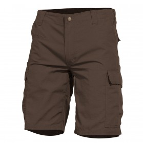 Kraťasy PENTAGON BDU - Pants, hnedé