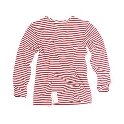 Dámske tričko Helikon, CamoGrom