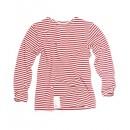 Tričko RUS SPAS, dlhý rukáv