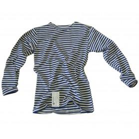 Tričko RUS VDV dlhý rukáv