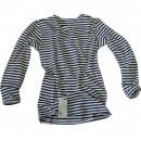 Tričko RUS VMF dlhý rukáv