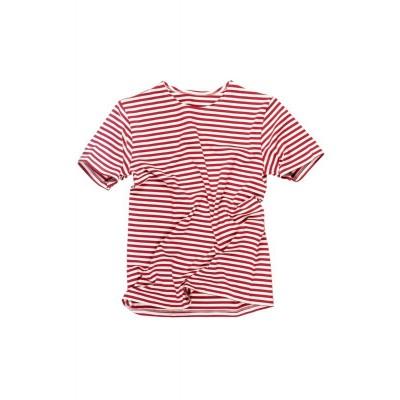 Tričko RUS SPAS krátky rukáv
