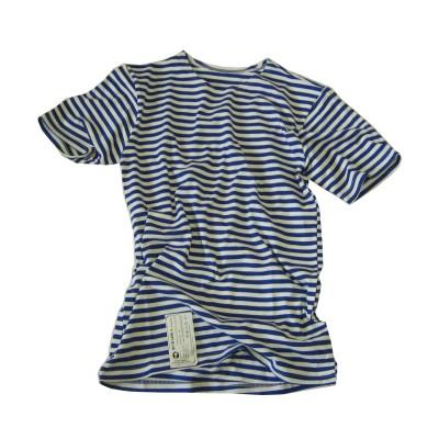 Tričko RUS VDV krátky rukáv