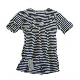 Tričko RUS VMF krátky rukáv
