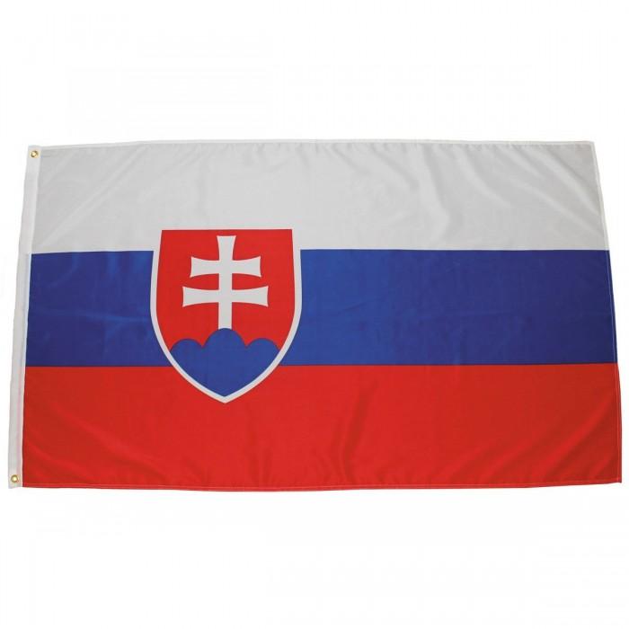 Slovenská Vlajka veľká 150x90cm