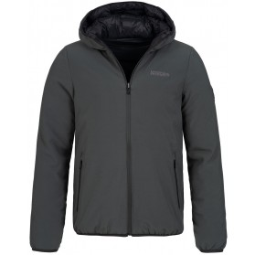 Bunda NORWAY EXPEDITION CABALE, dark grey