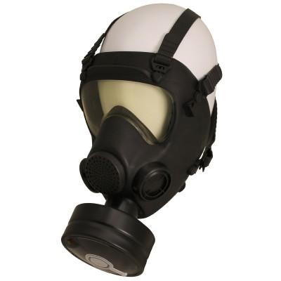 "Maska plynová orig. poľská ""MP5"""