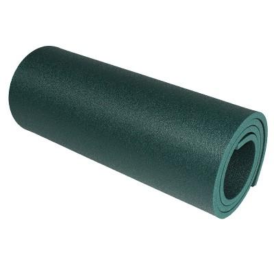 Karimatka jednovrstvová 12mm tmavo zelená