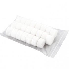 Tuhý lieh v PE sáčku / tablety 200 g