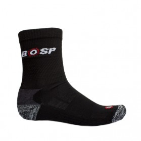 Ponožky BOSP letné