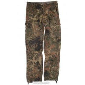 2ca371894 Oblečenie (2) | Zálesák - Army Shop