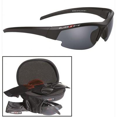Taktické okuliare Swiss Eye Gardosa