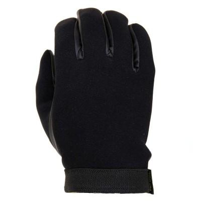 Neoprénové kevlarové rukavice