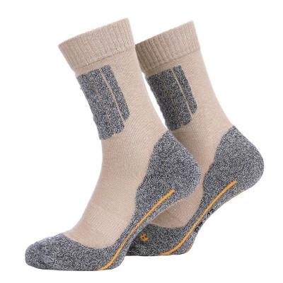 Ponožky pracovné a outdoorové