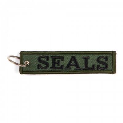 Kľúčenka seals