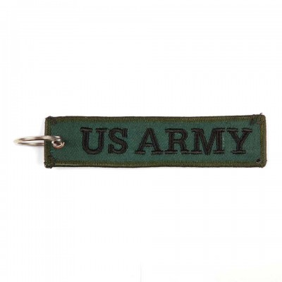 Kľúčenka US army