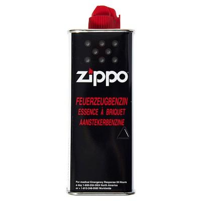 Zippo Benzín do zapaľovačov 125ml