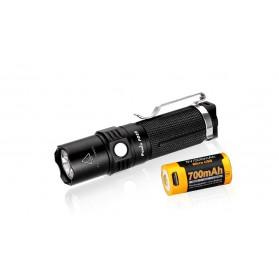 Baterka Fenix PD25