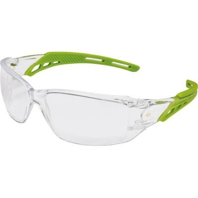 Ochanné okuliare iSpector Oyre