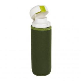 Fľaša s neoprénovým púzdrom 700 ml