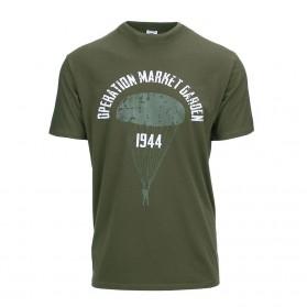 Tričko Operation Market Garden