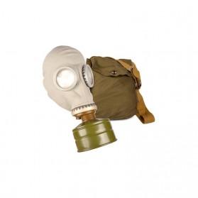 Maska plynová orig. GP-5 Ruská