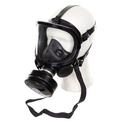 Ochranná maska tvárová
