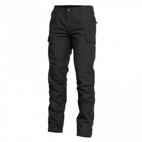 Nohavice PENTAGON BDU 2.0, čierne