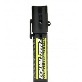 Obranný sprej Equalizer 2 20ml