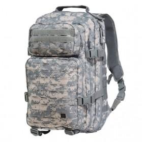 Taktický batoh PHILON, AT digital 45L