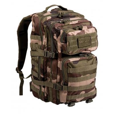 Batoh Assault 36L LG CCE