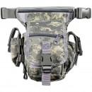 Bedrová taška HIP BAG - AT-Digital