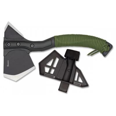 Sekera Tactical nylon