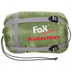 Spací vak FOX Duralight