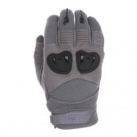 Taktické rukavice ranger, grey