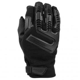 Taktické rukavice operator, čierne