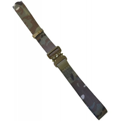 Taktický opasok KOMBAT Recon Belt, BTP