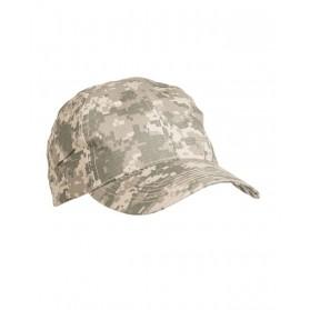 Šiltovka Mil-Tec BASEBALL CAP, AT-digital