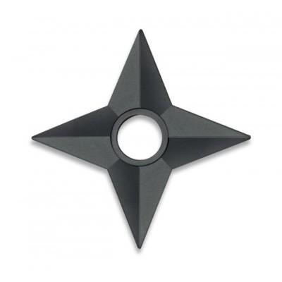 Tréningová hviezdica