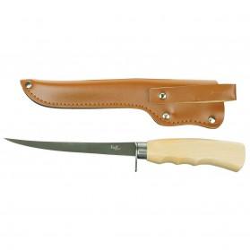 Filetovací nôž FOX