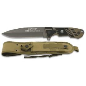 Lovecký nôž K25 amphion