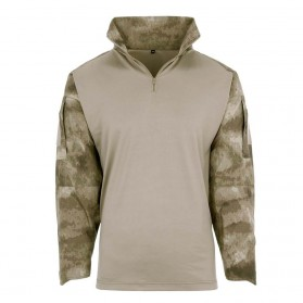 Taktická košeľa 101 INC, UBAC, ICC AU