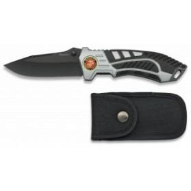 Nôž Albainox Penknife